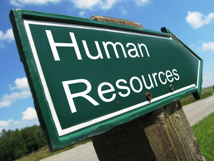 human-resource-